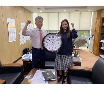 [정규직전환사업]전국외기노련 전주노부산지부
