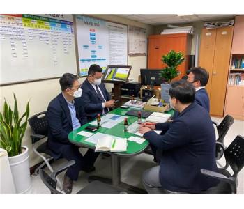 제7차 포스트 코로나 대응 노동환경 정책사업