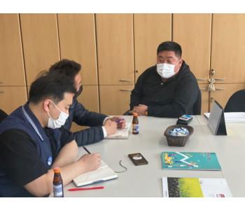 제9차 포스트 코로나 대응 노동환경 정책사업
